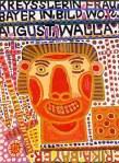 August Walla